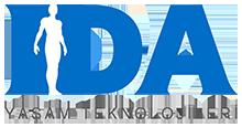 IDA Yasam Teknolojileri